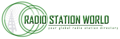 Radio Station World